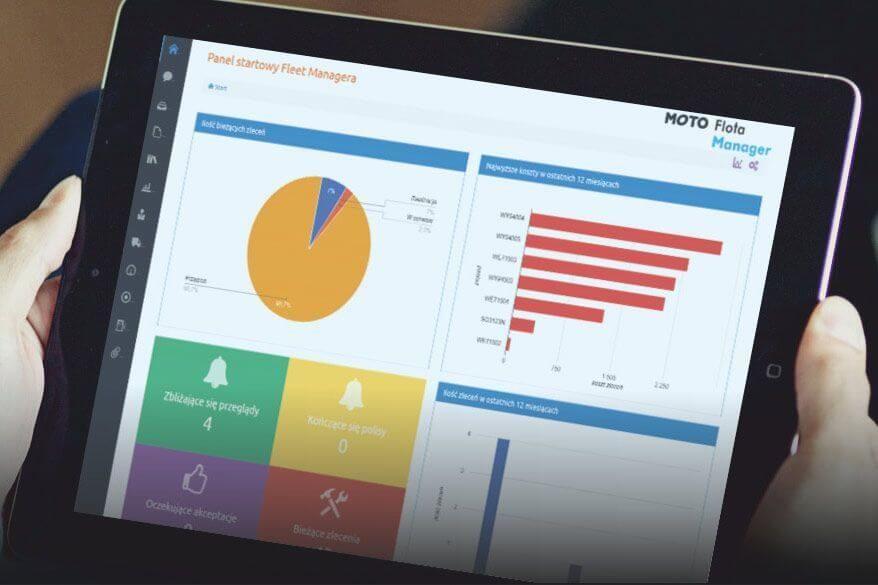 moto-flota-manager-tablet.jpg